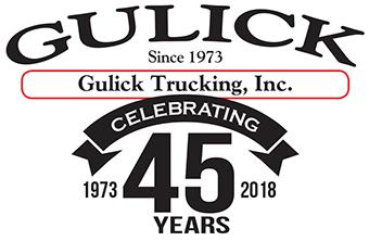 Gulick Trucking, Inc.